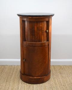 Cabinet round 1