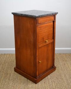 Cabinet SQ 5