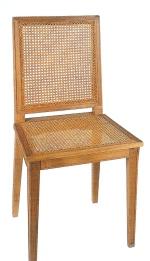 frank chair 1