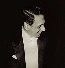 220px-Duke_Fulco_di_Verdura,_circa_1939.