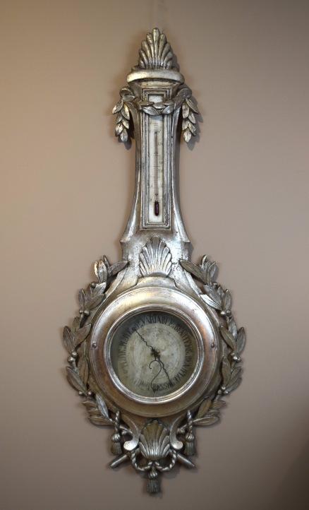 Barometer 1 (1)
