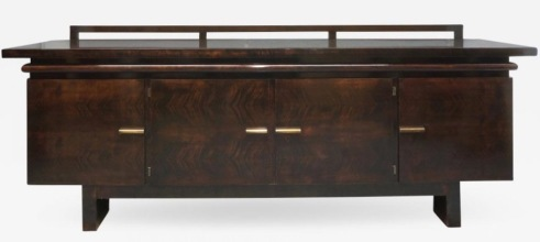 Bruno-Paul-A-Pair-of-Black-Stained-Birch-German-Art-Deco-Sideboards-For-Zoo-Werkst-tten-226449-500083