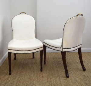 Chairs together 11