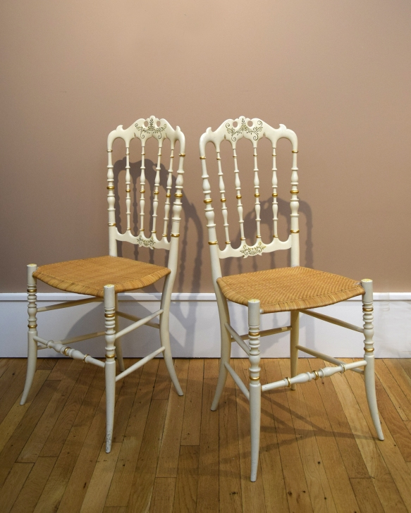 Chiavari Chairs 3
