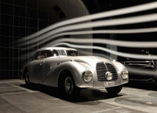 classic_meilensteine_aerodynamik_05-1230x740