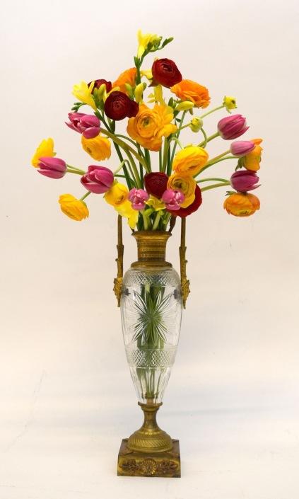 Flower 1 (1)