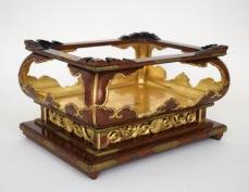 Mini Altar Table 2