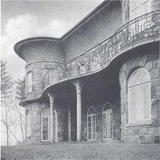 Paul house-1