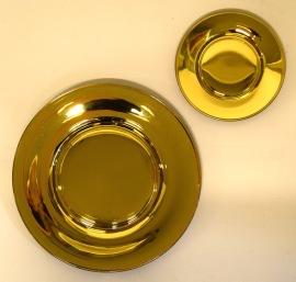Plates 2 (1)