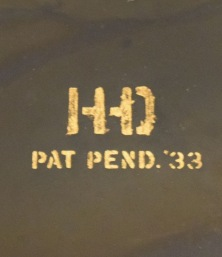 Plates 4 (1)