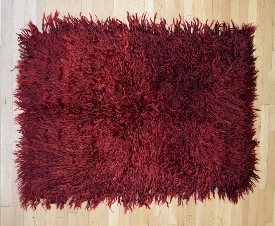 small-red-rug.jpg