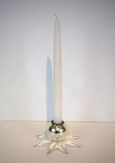 Star Candlestick 1