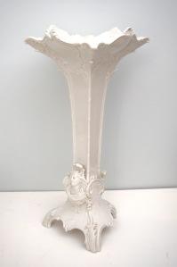 Vase 3 (1)