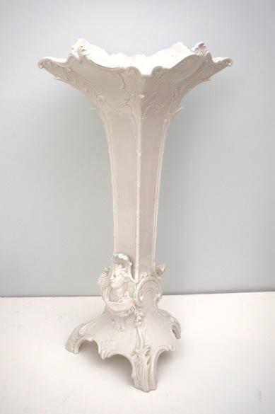Vase 3 (1).jpg