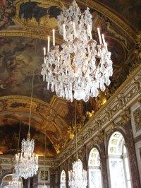 Versailles,_Galerie_des_glaces