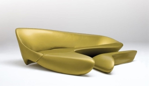 Modern-Sofa-Design-for-Home-Living-Room-Furniture-Moon-System-by-Zaha-Hadid-Comfort