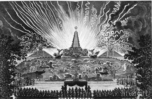 versailles-fireworks-granger